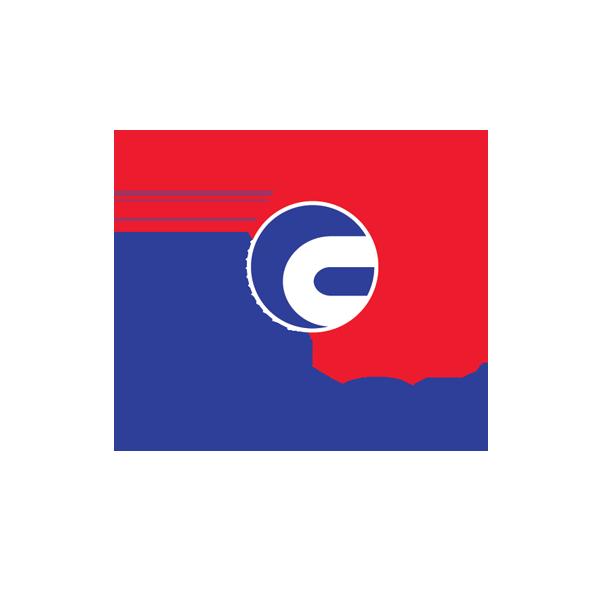 ABCOR