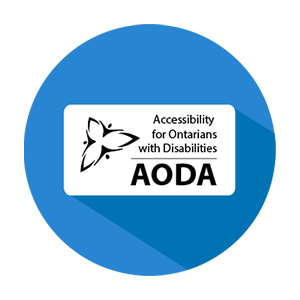 AODA_Logo