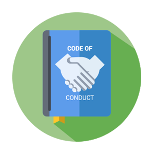 Code-of-Conduct-Logo-WEB[9]