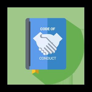 Code-of-Conduct-Logo-WEB[9]