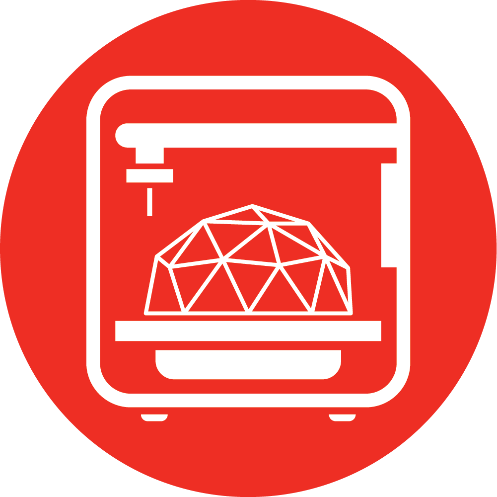 Services_Icons_3D Printing