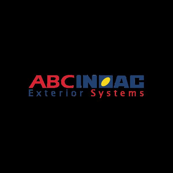 ABC Inoac Exterior Systems