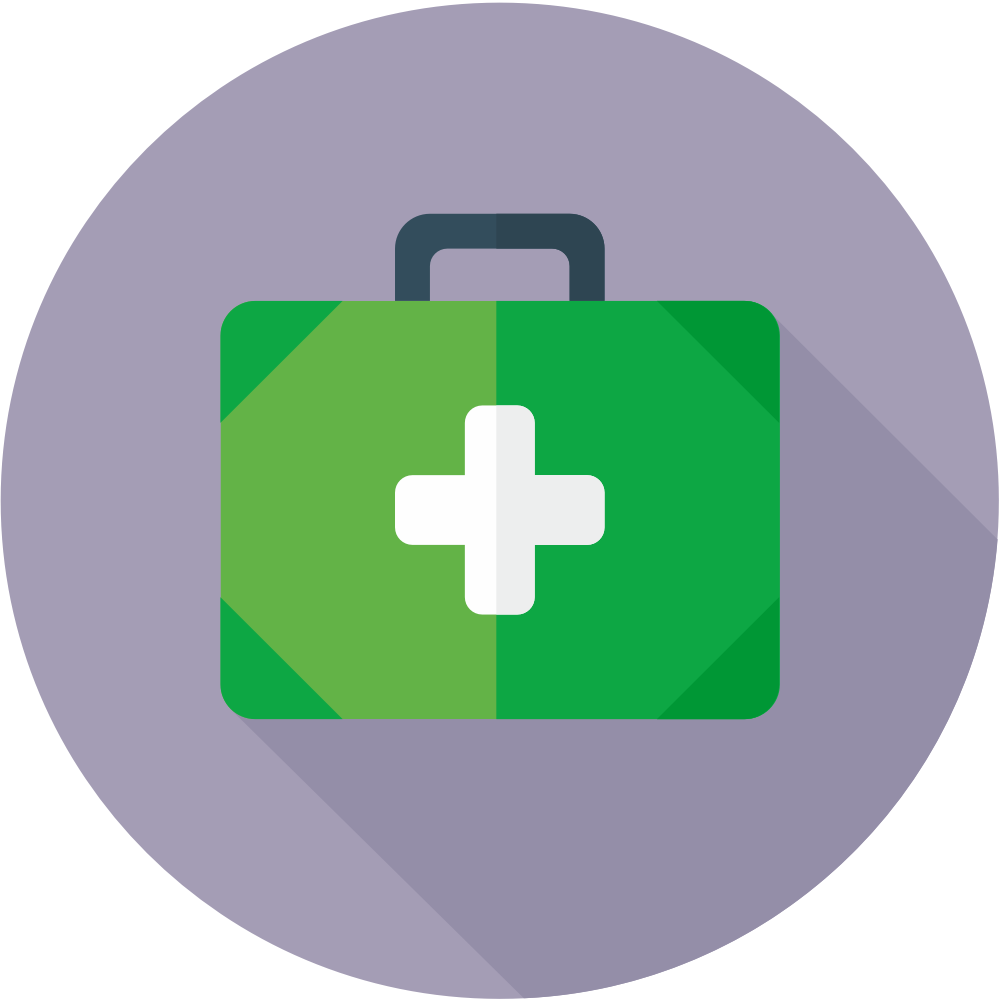 icon-first-aid