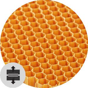 polyurathane-composite-board