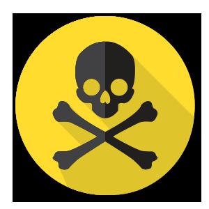 toxic_logo_final